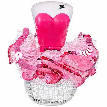 Betsey Johnson Too Too Pretty 1.7 oz Eau de Parfum Spray