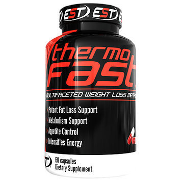 Est Thermo Fast