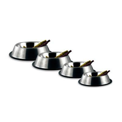 Bergan Ss Non-skid/tip W/ridges - 0.75 Cup