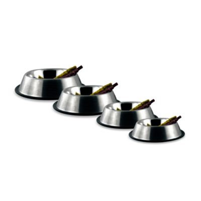 Bergan Ss Non-skid/tip W/ridges - 2.5 Cps