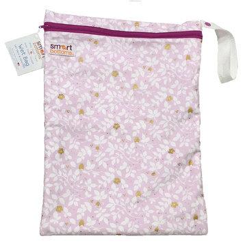 Smart Bottoms Large Smart Bag, Multi/None
