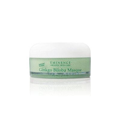 Eminence Organic Skin Care Eminence Gingko Masque Skin Care, 2 Ounce