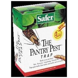 Woodstream Pantry Pest Trap. 5140