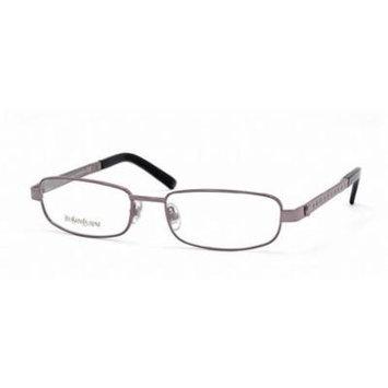 YVES SAINT LAURENT 2213 color KJ100 Eyeglasses