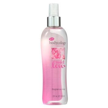 Bodycology bodycology Sweet Love Fragrance Mist - 8 oz