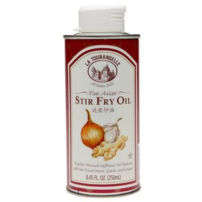 La Tourangelle Pan Asian Stir Fry Oil, 8.45 oz