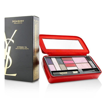 Yves Saint Laurent Extremely YSL Makeup Essentials Palette