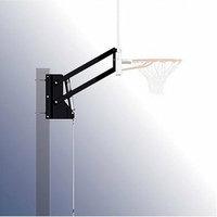 Spalding U-Turn Lift System