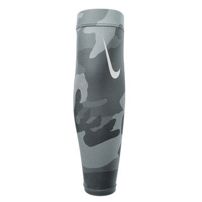 Nike Pro Combat Amplified Shiver 3.0