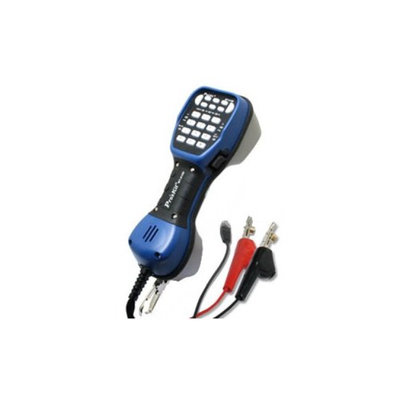 Eclipse MT-8100 Telephone Butt Set Cable Tester Kit