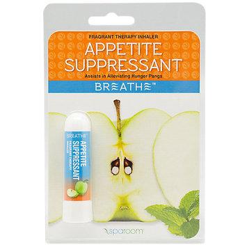 Unitrex Fragrant Therapy Inhaler Appetite Suppressant