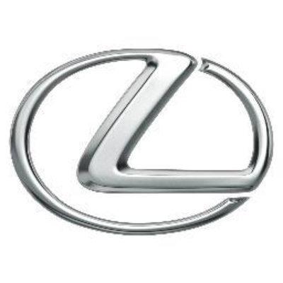 Lexus Of Wesley Chapel >> Lexus Reviews | Find the Best Cars | Influenster