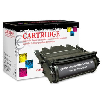 Westpoint West Point Products WPP200274P 114753P Toner Cartridge