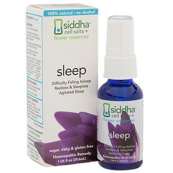 Sleep Siddatech 1 fl oz Liquid