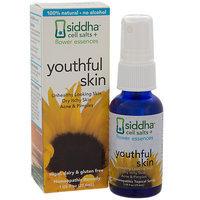 Youthful Skin Siddatech 1 fl oz Liquid