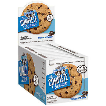 Lenny & Larry's Complete Cookie 2 oz