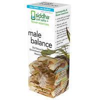 Male Virility Siddatech 1 fl oz Liquid
