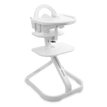 Svan Signet Baby Kit - Whitewash - 1 ct.