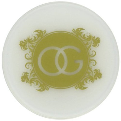 Oro Gold, 24K Golden Body Butter, Devotion, 280 Grams