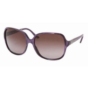 BVLGARI 8063 color 50678H Sunglasses