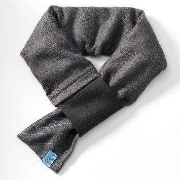 Earth Therapeutics Heated Wrap (Grey)