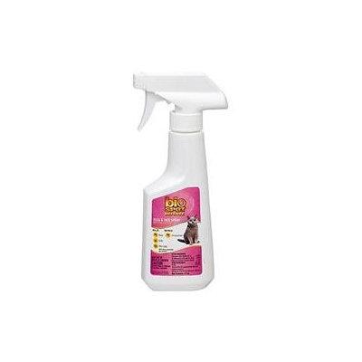 Farnam 100503596 Bio Spot Defense Flea and Tick Spray For Cats