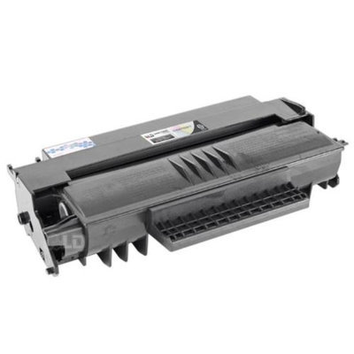 LD Compatible Konica-Minolta PagePro 1480mf, 1490mf Black Laser Toner Cartridge, 9967000877