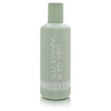 Clinique Self-Tanning Body Mist