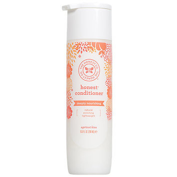 The Honest Co. Deeply Nourishing Conditioner