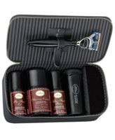 Art of Shaving The  Travel Kit & Razor -Sandalwood
