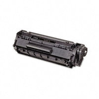 Canon Cartridge 104 Black Toner (approx. 2K Yield)
