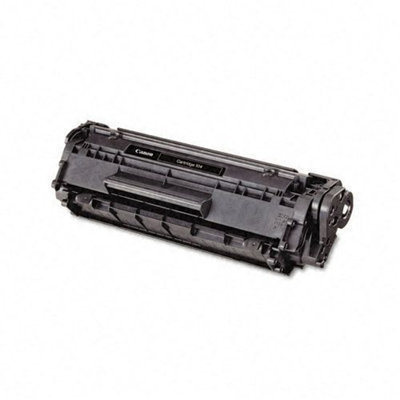 Canon Cartridge 104 Black Toner (approx. 2K Yield)