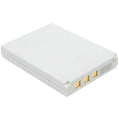 Lenmar DLRP4200 Replacement Battery for Konica Minolta
