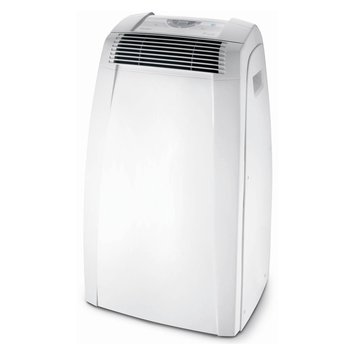 Delonghi DeLonghi PAC C100E 10,000 Cooling Capacity (BTU) Portable Air Conditioner
