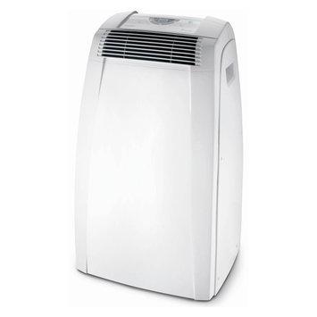 Delonghi DeLonghi PAC C100E 10,000 Cooling Capacity (BTU) Portable Air Conditioner