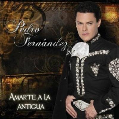 UMGD Amante a La Antigua - CD