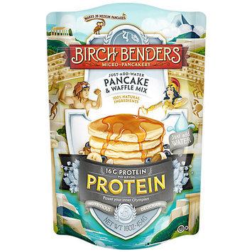 Birch Benders Protein Pancake & Waffle Mix 16 oz