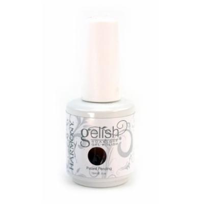 Harmony Gelish Uv Soak Off Gel Polish -Light Elegant (0.5 Oz)
