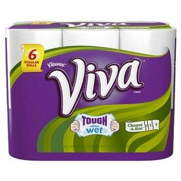 Viva Paper Towels