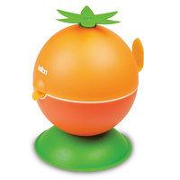 Salton Citrus Juicer (Orange)