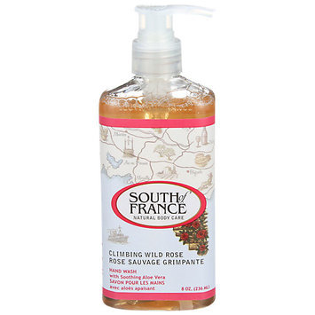 South Of France HAND WASH, CLMBNG WLD ROSE