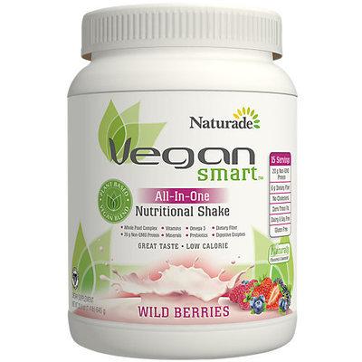 Naturade Products Vegan Smart