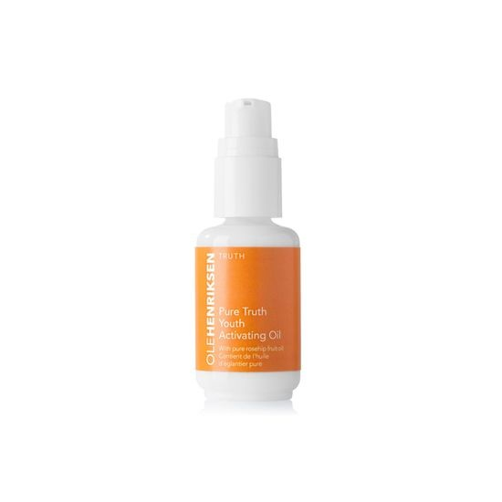 OLEHENRIKSEN Pure Truth™ Youth Activating Oil