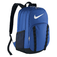 Nike Brasilia 7 XL Backpack - Game Royal/Black/Black
