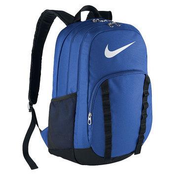 Nike Brasilia 7 XL Backpack - Game Royal/Black/Black