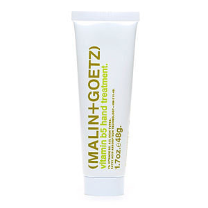 Malin + Goetz Vitamin B5 Hand Treatment