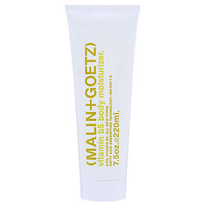 Malin+Goetz - Vitamin b5 Body Moisturizer