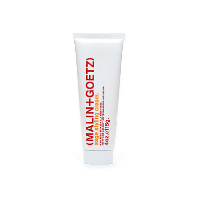 MALIN+GOETZ Styling Cream, Sage 4 oz (115 ml)