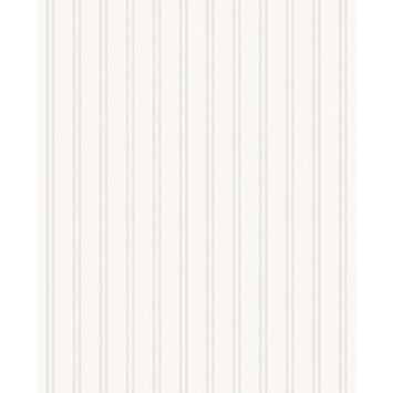 Graham & Brown Beadboard Paintable Wallpaper
