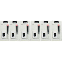 Jabra Battery PRO9400 (6-Pack) Replacement Battery for Headsets
